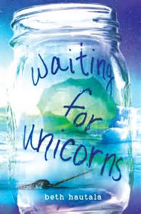 waiting-for-unicorns