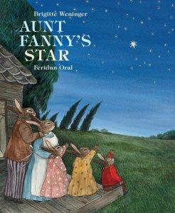 AuntFannysStar